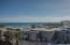 9 Blue Sea, Villa Nueve, San Jose Corridor,