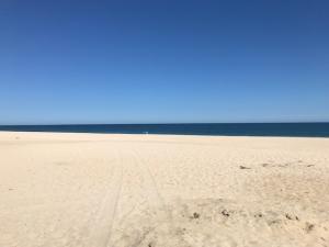 Carretera Transpeninsular, Prime Beachfront Developer Lot, San Jose del Cabo,