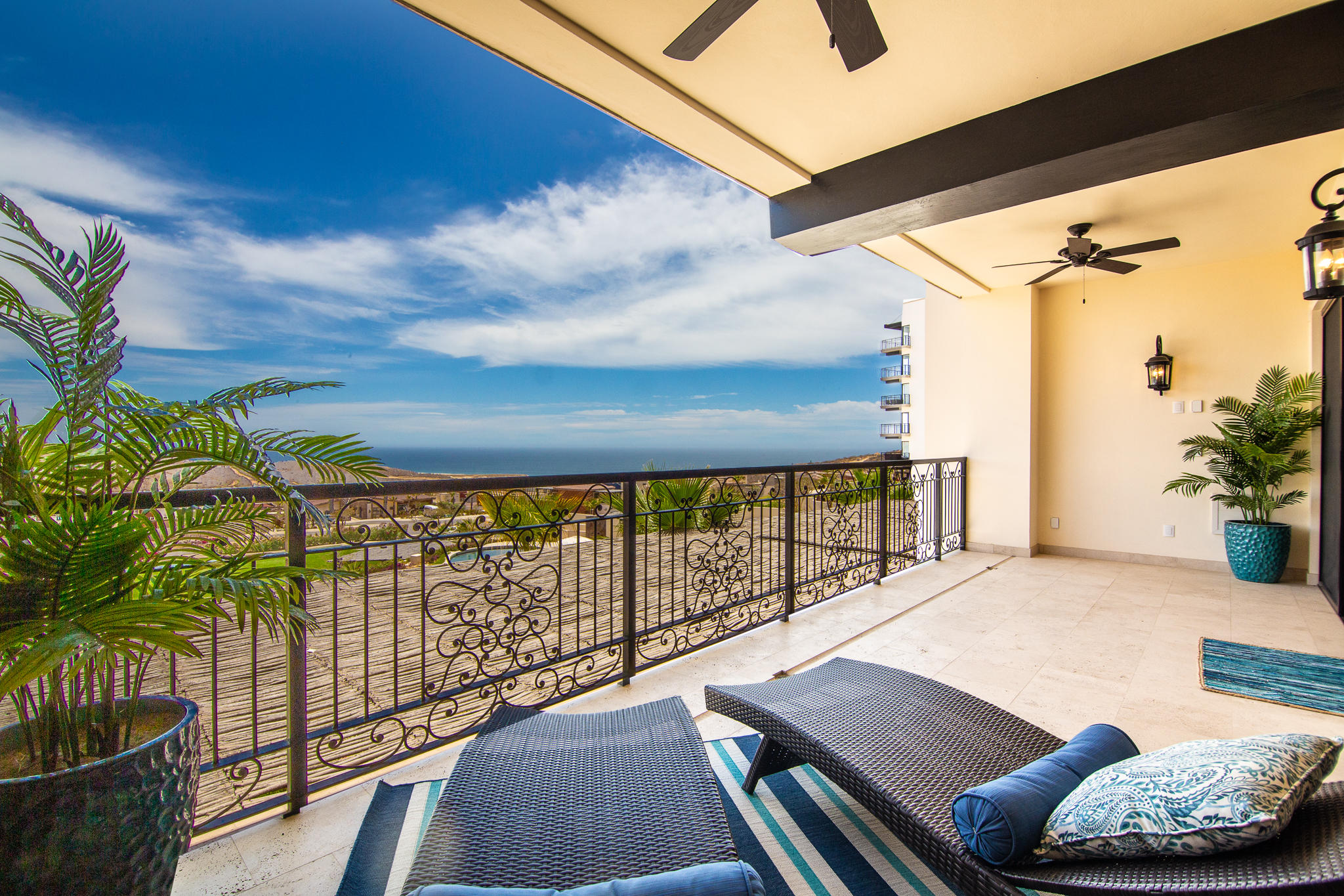 Pacific, 2 Bedrooms Bedrooms, ,2 BathroomsBathrooms,Condo,For Sale,Copala at Quivira,17-1408