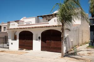Lot 24 Casa del Mar, Casa Casablanca, Cabo San Lucas,