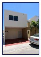 LOTE 41 Circuito Interior Atardecer, CASA CELESTE, Cabo San Lucas,