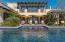 3 Diamante, Golf Villa 3, Pacific,