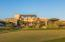 3 Diamante, Golf Villa 3, Pacific,