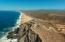 Highway 19 to Todos Santos, Rancho Aguila del Mar, Pacific,