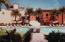 Mavila Sunset Village
