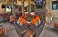 Quivira - Sunset Village, 2 Bdrm Rooftop Deck Financing, Pacific,