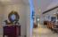 Medano, Penthouse, Cabo San Lucas,