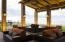 Quivira Los Cabos Mavila, Type 4 2 Bdrm Rooftop Deck, Pacific,