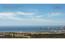 Ventanas Brisas, Ventanas Brisas 842, Cabo Corridor,