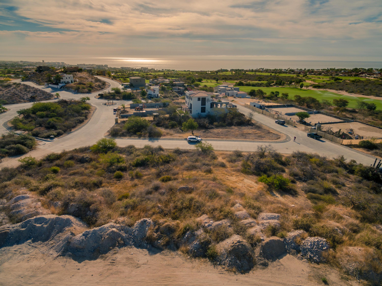 Valle Del Eden, San Jose del Cabo,