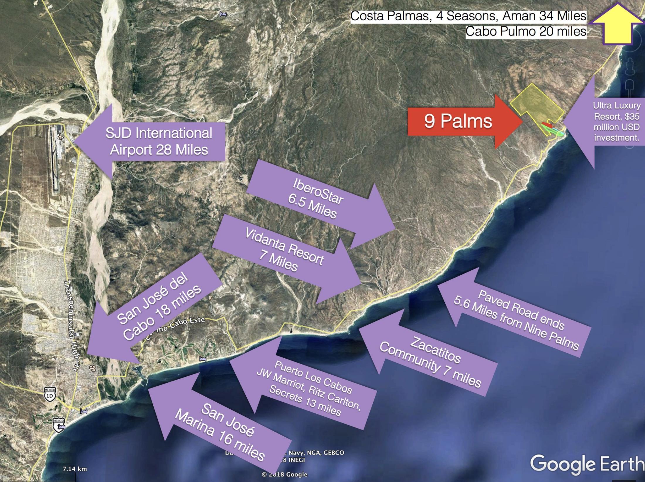 9 Palms Developer Land Reserve-6