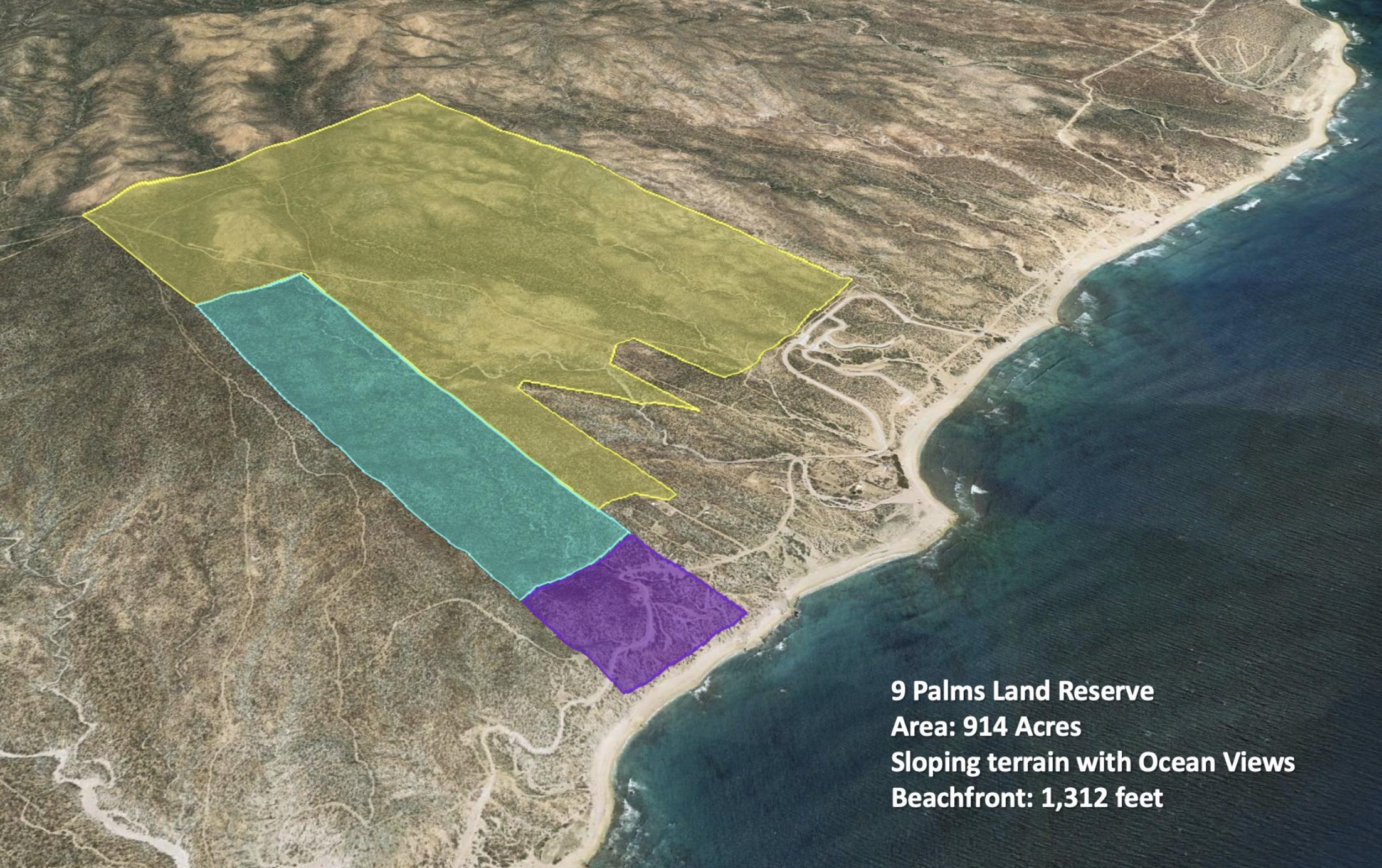 9 Palms Developer Land Reserve-7