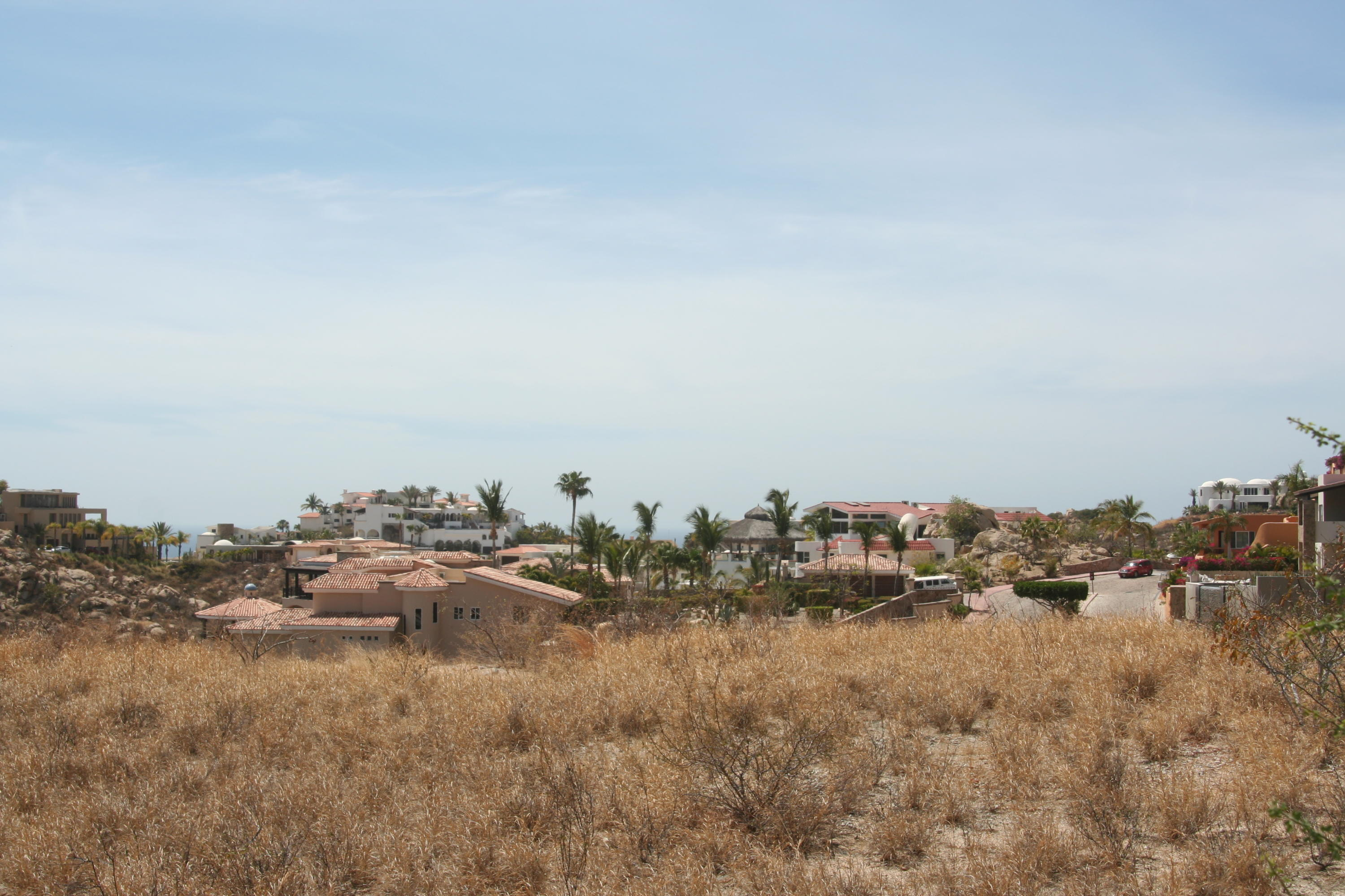 Cabo San Lucas, ,Land,For Sale,Camino del Club,19-1280