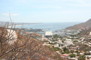 160 Camino del Club, Pedregal, Camino del Club, Cabo San Lucas,