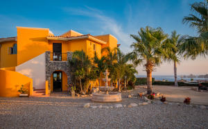Invest with an Immediate ROI, Hacienda Punta Vista, Cabo Corridor,