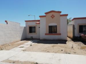 312 EL ARROYO, RINCONADA DE LAS CALIFORNIAS, La Paz,