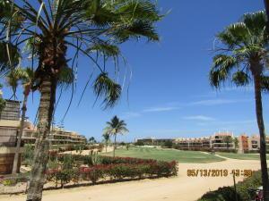 Ret. Punta Palmillas, Club La Costa V10-201 Phase I, San Jose del Cabo,