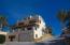 MIsiones Del Cabo, Casa V, Cabo Corridor,
