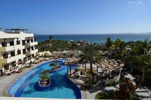 sin numero Corredor Isla Cerralvo, Stunning Oceanview Penthouse, La Paz,