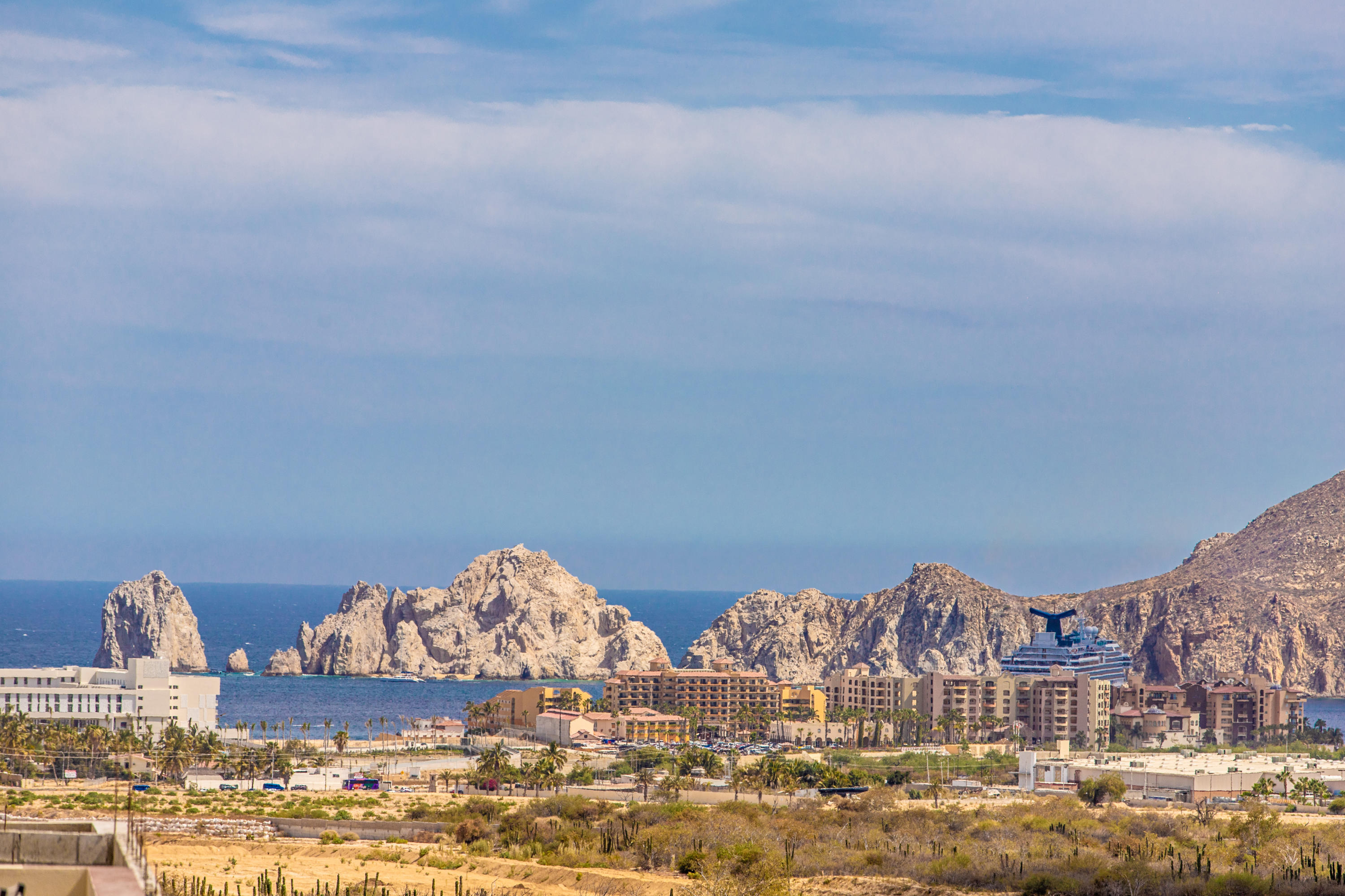 Cabo San Lucas Real Estate, Los Cabos Real Estate, Homes for sale in Los cabos and San Cabo Lucas