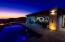 4 Privada Appalusa Lote 12, Casa Roxy, Cabo Corridor,