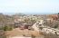 Lot 126/17 Pedregal, Camino del Club, Pedregal, Cabo San Lucas,