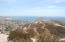 L 16/49 Camino Del Cielo, Pedregal Heights -Lot, Cabo San Lucas,