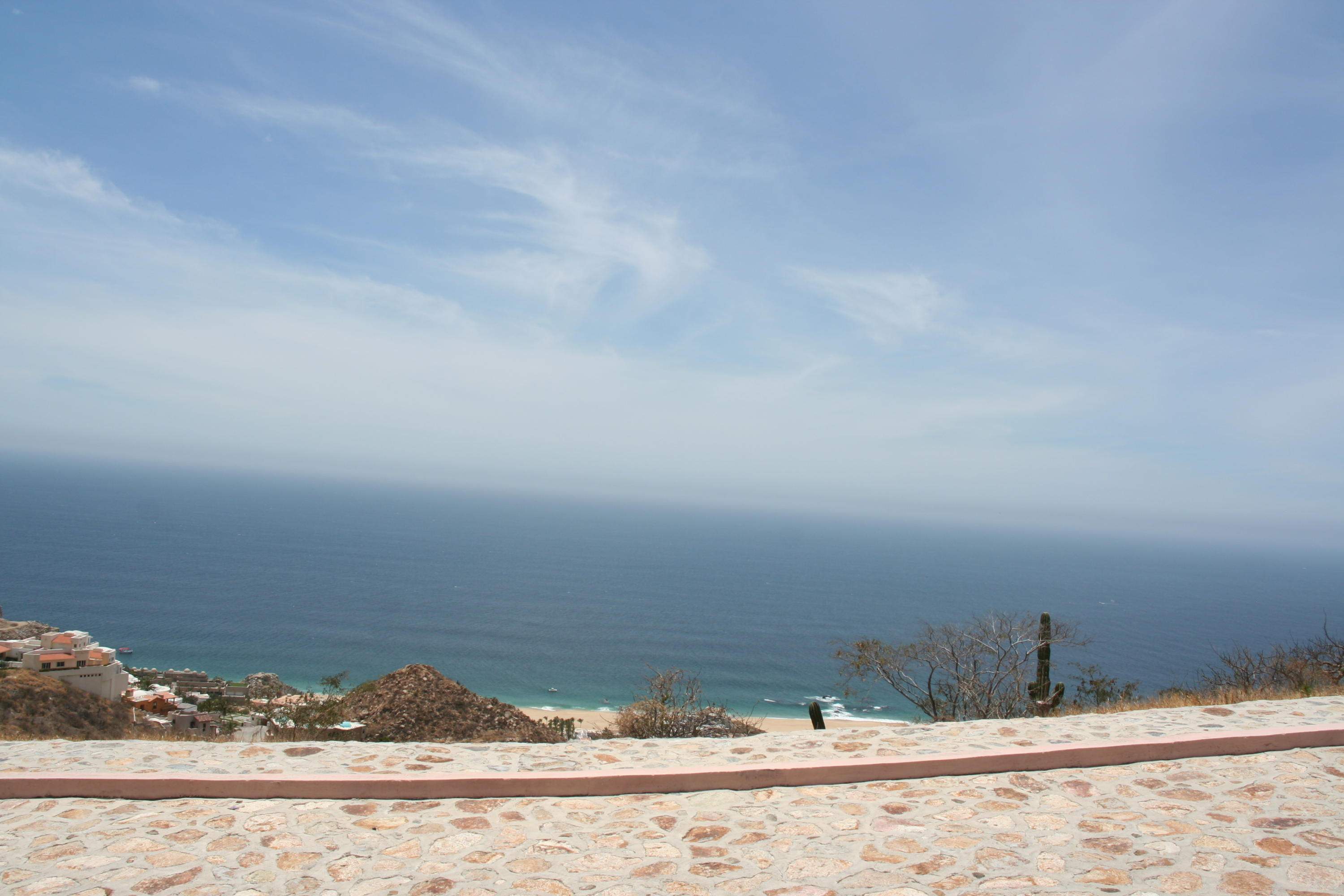 Cabo San Lucas, ,Land,For Sale,Camino del Cielo,19-1329