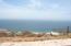 L5/48 Camino del Cielo, Pedregal Heights, Cabo San Lucas,