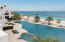 CarEscenicaPichilingue km6.5, Playa de La Paz 402, La Paz,