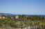 Sunset Boulevard, Loft, San Jose Corridor,
