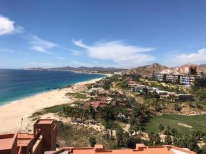 BAJA POINT FRACTIONAL, PRIME FIXED WEEK 3BD, San Jose Corridor,