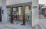 "Copala Neighbourhood Clubhouse provides a Convenient ""Corner Store"""