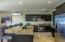 Kitchen features Stainless Steel Appliances and Granite Counters.