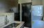 Fully Equipped Laundry Room located on Main Floor.
