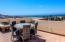 Featuring a Ocean View Rooftop Terrace