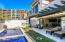 Featuring a Private Swimming Pool and Large Poolside Deck