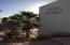 L 20/39 Camino de la Barranca, Pedregal Lot Galento, Cabo San Lucas,