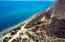 Santa Teresa, 48 Has, Beach Front Lot, East Cape,