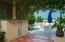 139 Paseo de Los Cabos, Casa La Vista, Cabo Corridor,