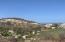Paseo La Canada, Lot 26 Club Campestre, San Jose del Cabo,