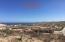 Club Camprestre San Jose, Cima 29, San Jose del Cabo,