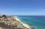 East Cape Road, 9 Palms Developer Land Reserve, East Cape,