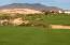 Club Camprestre San Jose, Valles 113, San Jose del Cabo,
