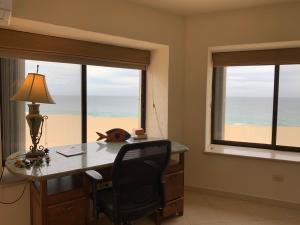 Terrasol, Oceanfront Condo, Cabo San Lucas,