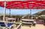 Lote 8 Lote 8 Mz 230, Libertad, Cabo Paraiso Condo Hotel, Cabo San Lucas,