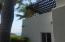 Calle Costa Azul lot 6, Casa De Sullivan, San Jose Corridor,