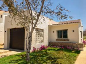 Calle Palo Blanco, ONE LEVEL HOUSE, Cabo Corridor,
