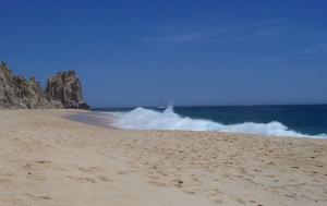 Terrasol, Cabo San Lucas,