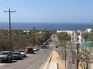 11 VIA DELA PALOMA, LOTE 11, Cabo Corridor,